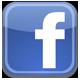 Facebook Crédit Agricole des Savoie