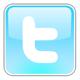 Twitter Crédit Agricole des Savoie