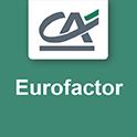 EuroFactor Online