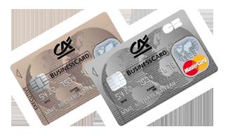Cr dit agricole des savoie businesscard - Plafond de retrait mastercard credit agricole ...