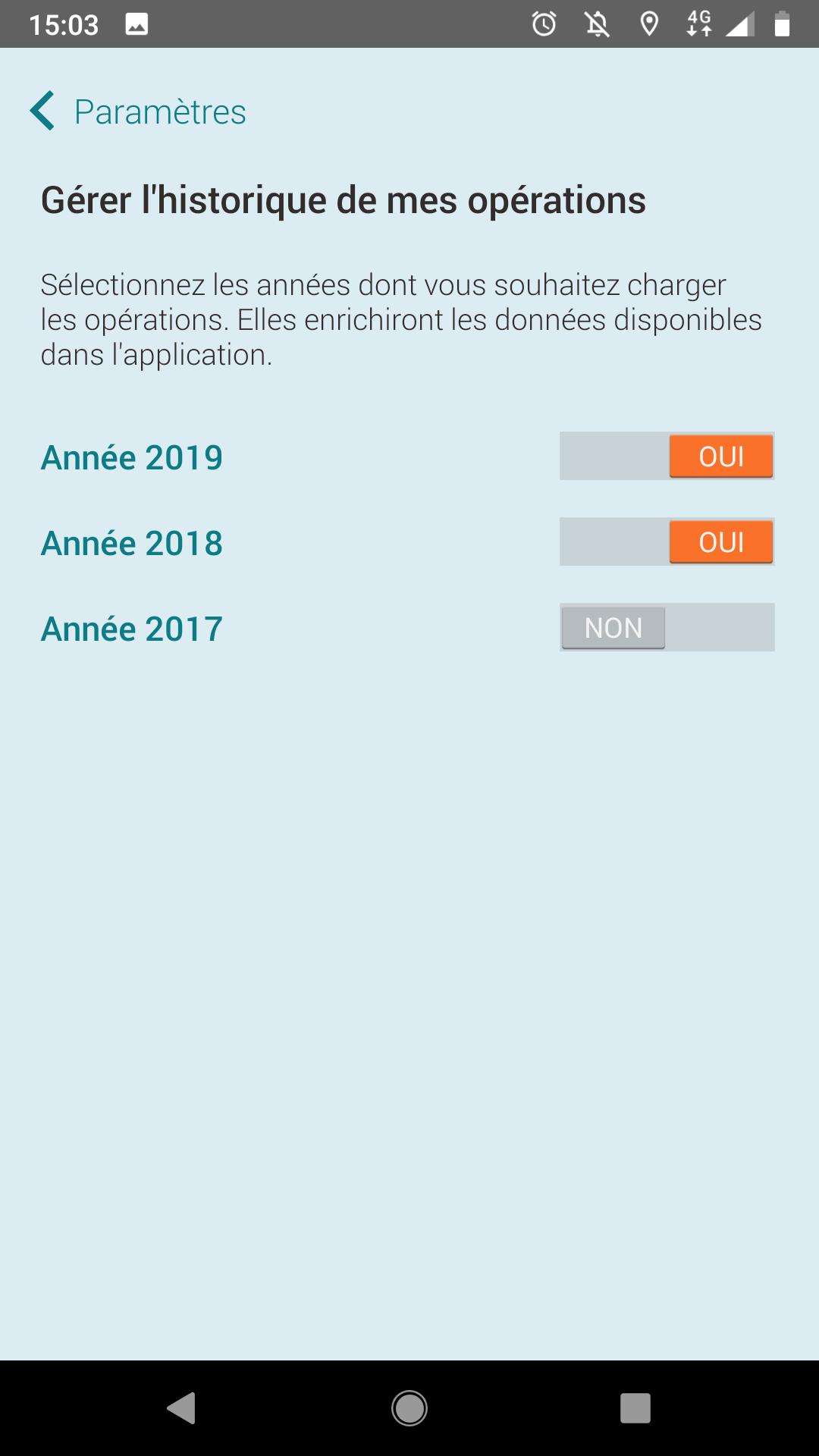 Credit Agricole Des Savoie Toutes Les Fonctionnalites De