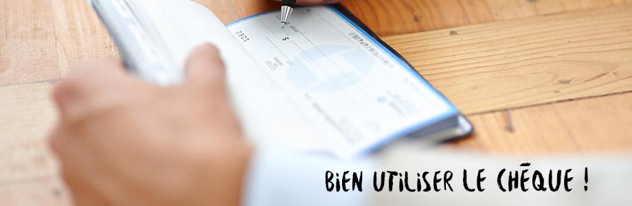 Credit Agricole Des Savoie Bien Utiliser Le Cheque Credit