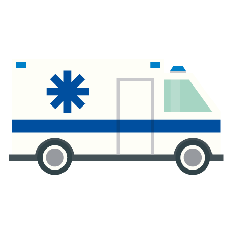 Assurance décès