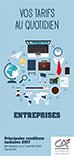 Guide Entreprises
