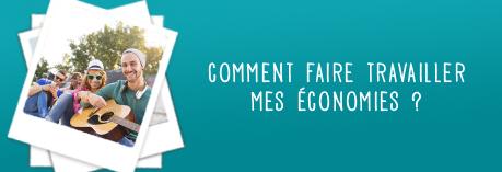 Credit Agricole Des Savoie Livret Jeune Mozaic Tous Nos Produits