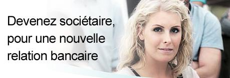 Credit Agricole Des Savoie Parts Sociales Epargne Credit Agricole